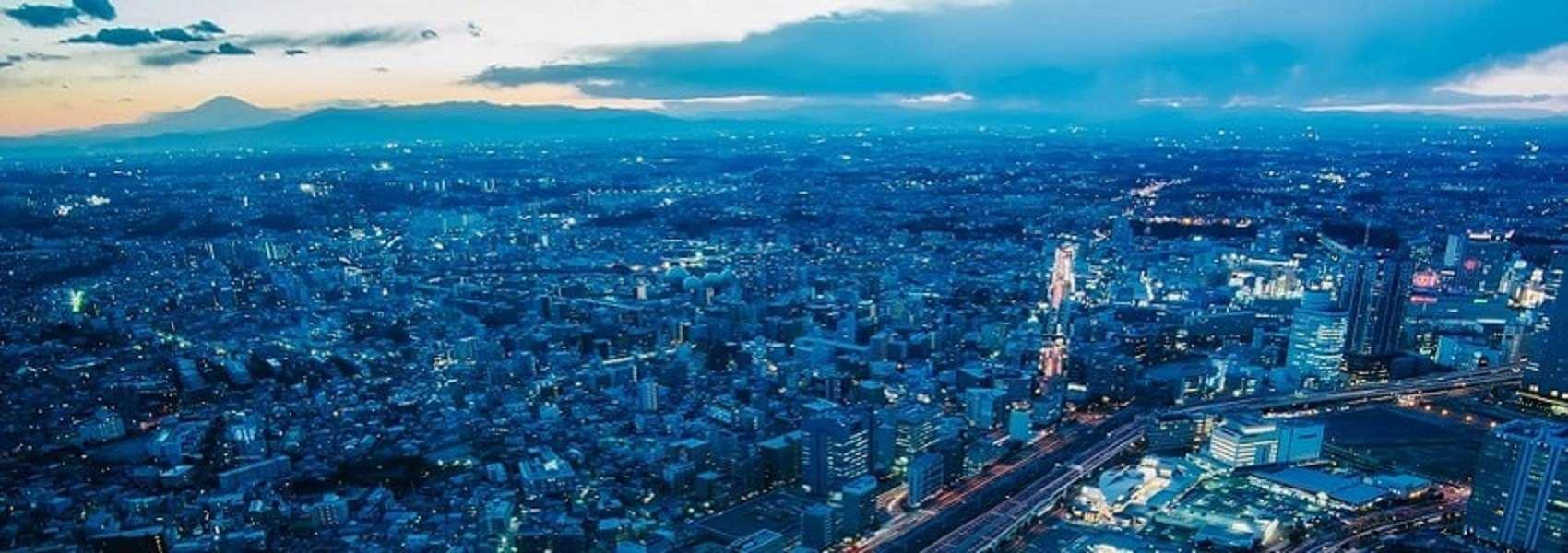 横浜鶴見の個別学習支援・ピアサポート支援団体|まなひろ