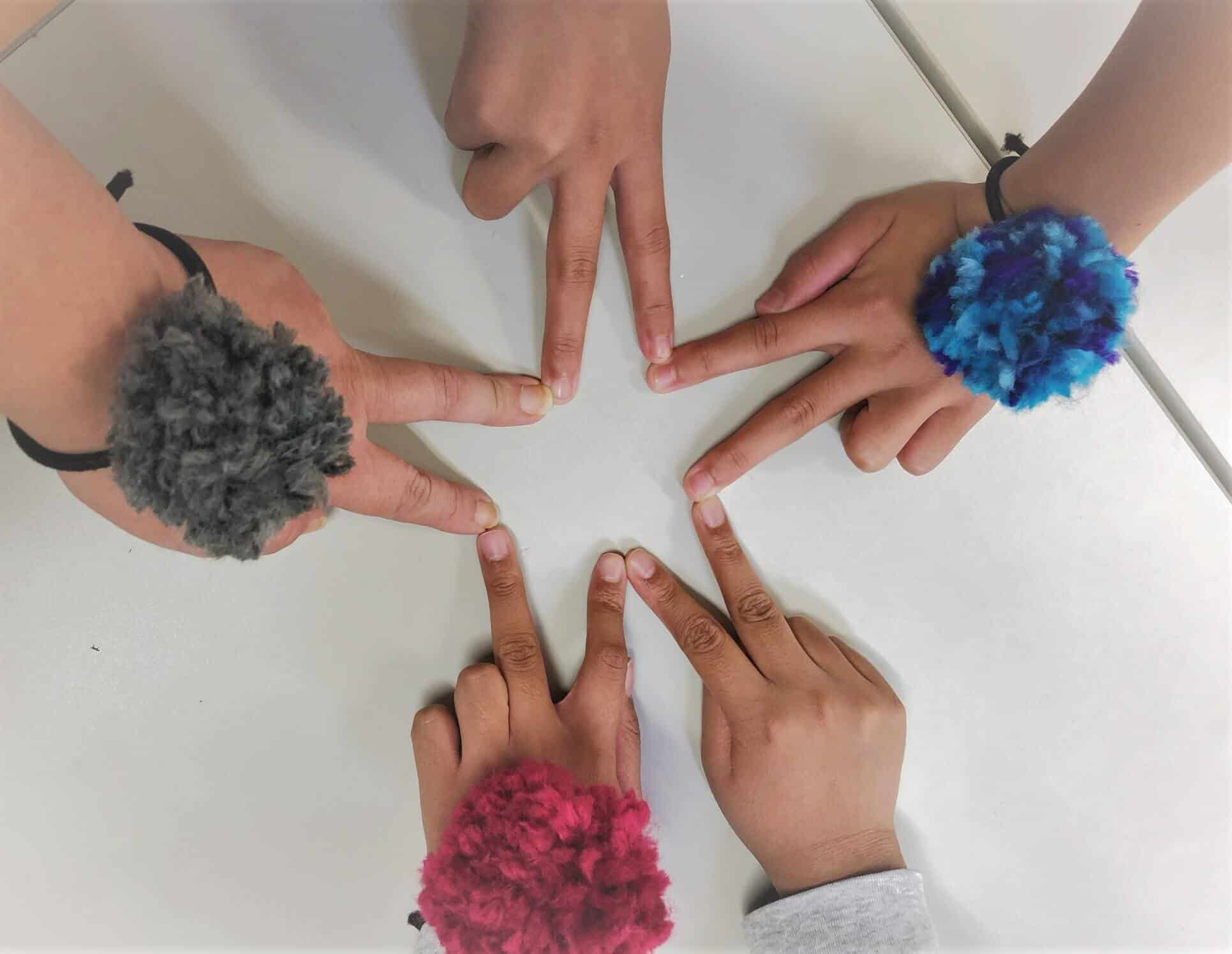 star-light-parade-manahiro